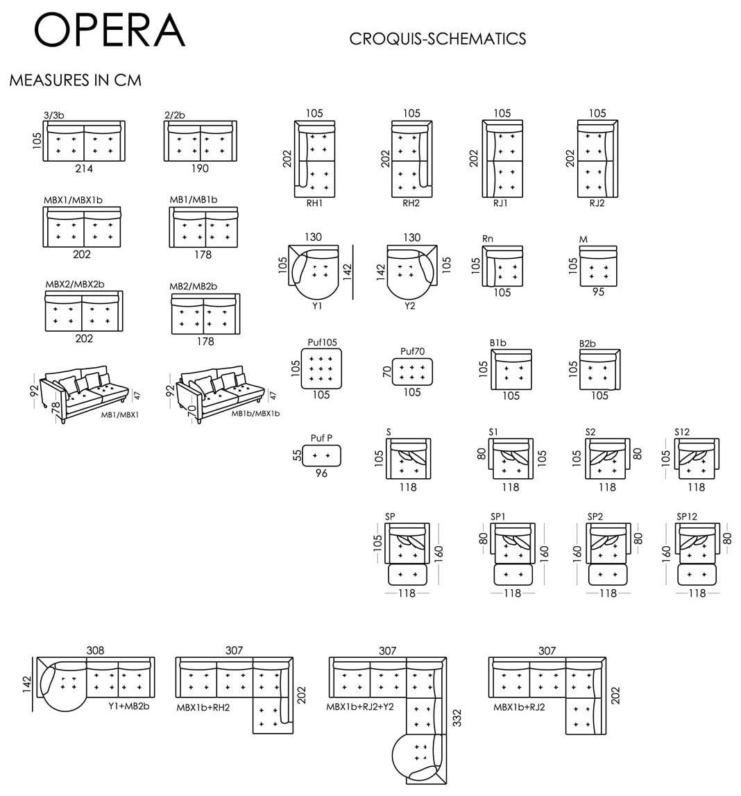 castomsofamontreal_opera