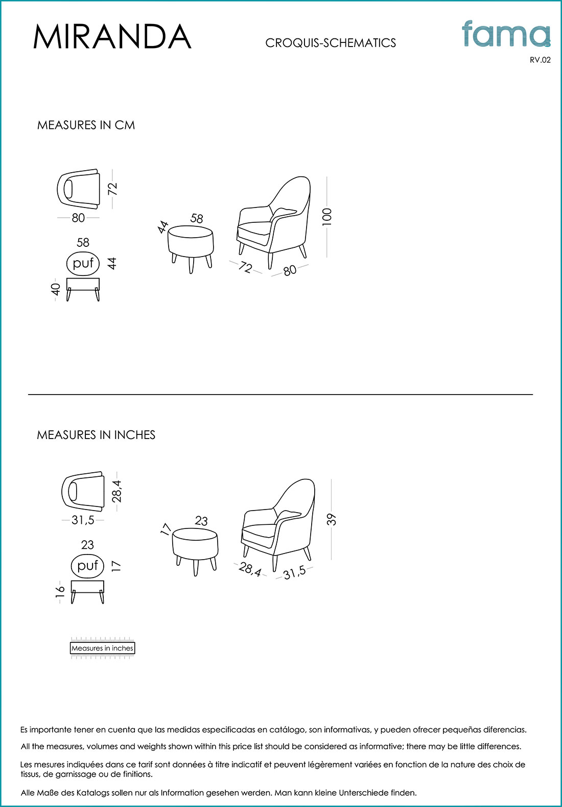 chair-modern-famaliving-montreal-miranda-specification-sheet