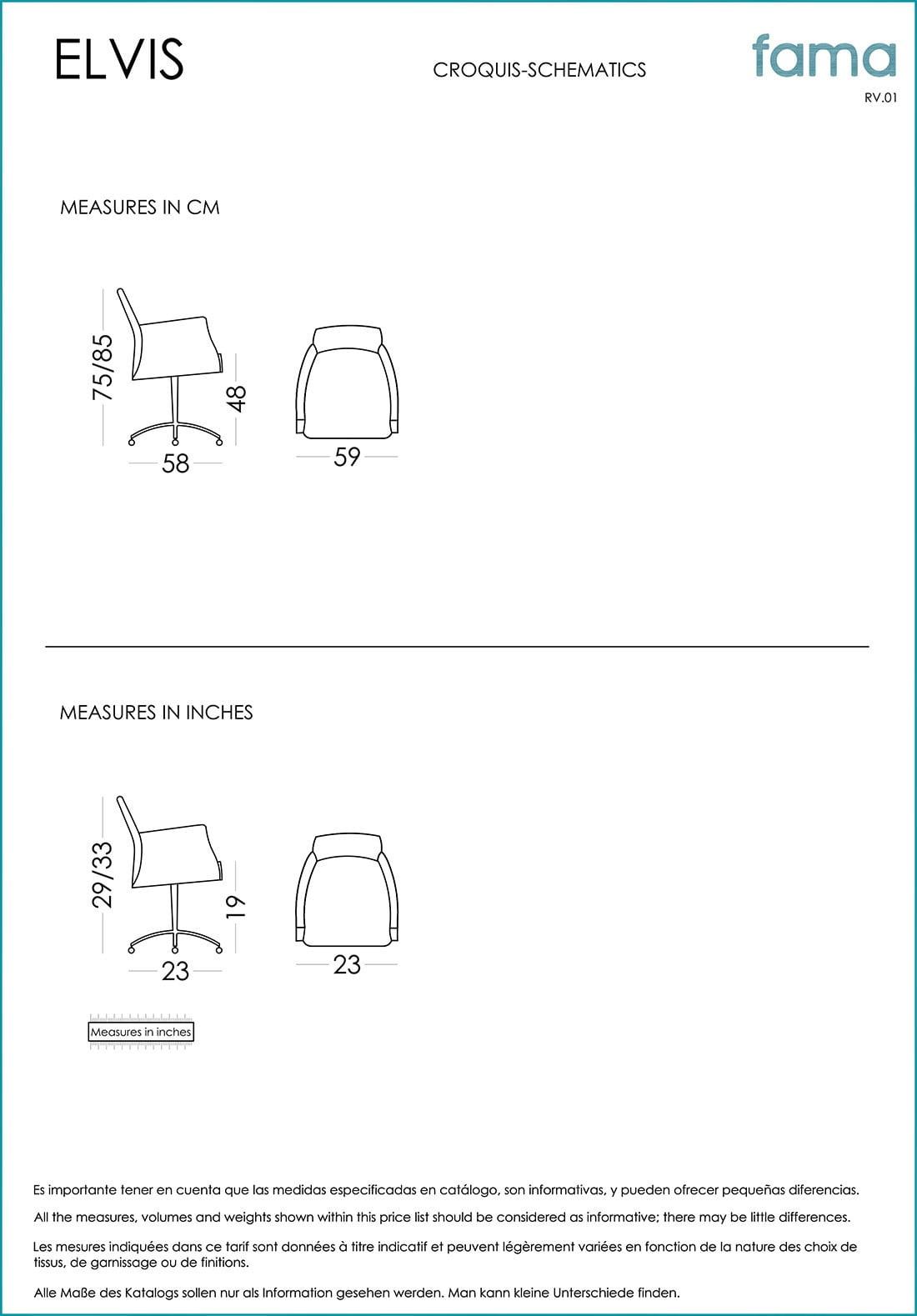 chaise_de-bureau_-moderne_famaliving_montreal_elvis_fiche_technique