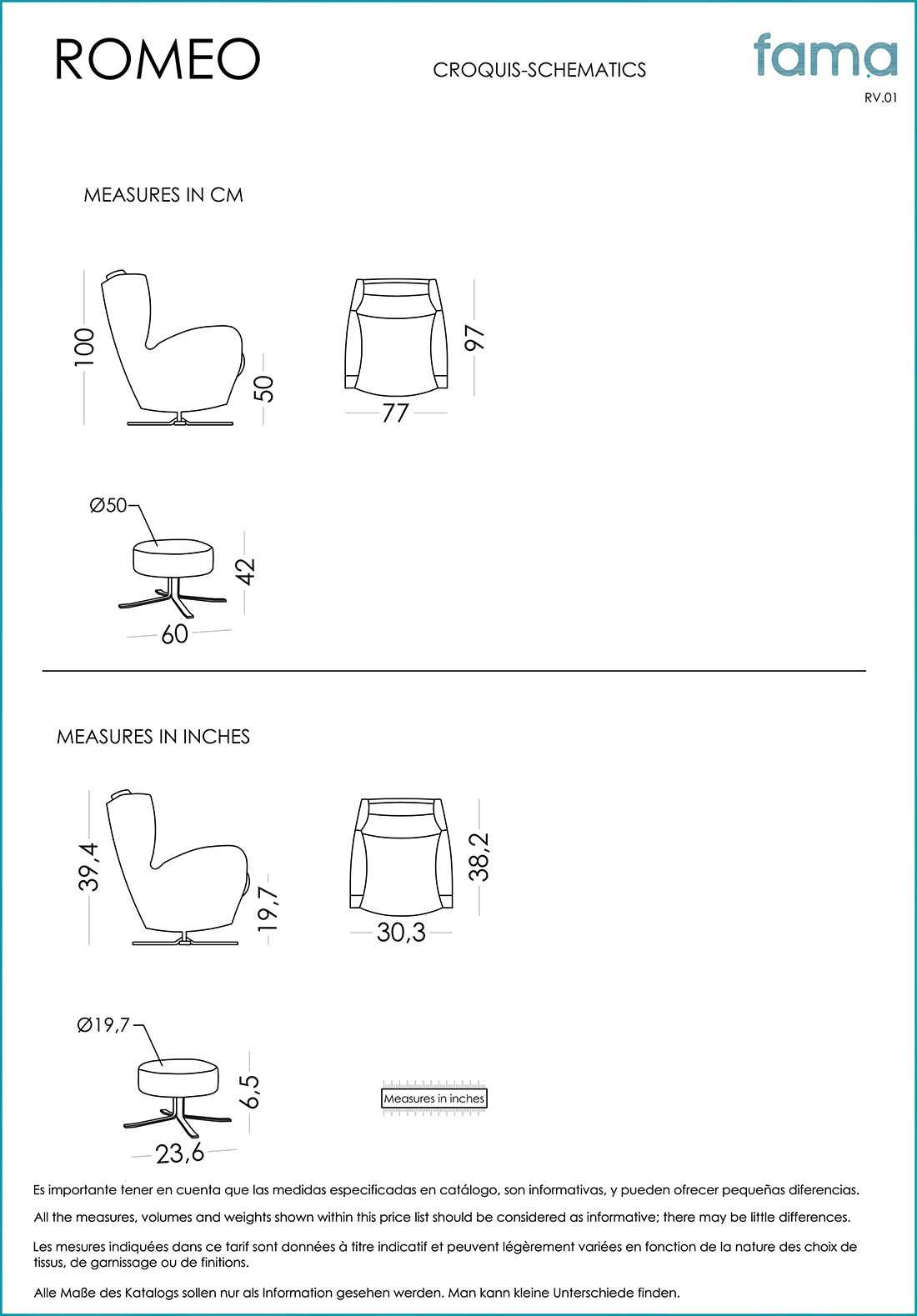 contemporary-chair-famaliving-montreal-romeo-specification-sheet