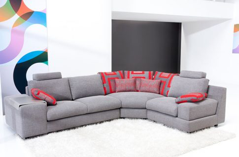 contemporary-sectional-calisto-montreal