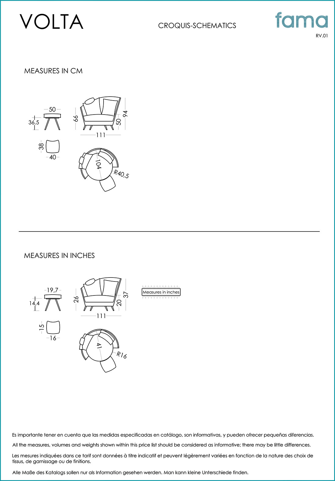 contemporary_armchair_famaliving_montreal_volta_specification_sheet