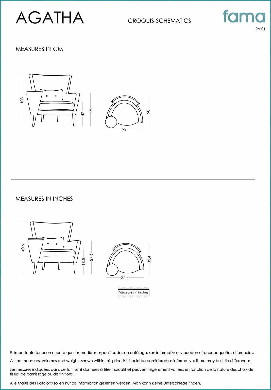 fauteuil-moderne-famaliving-montreal-agatha-fiche-technique