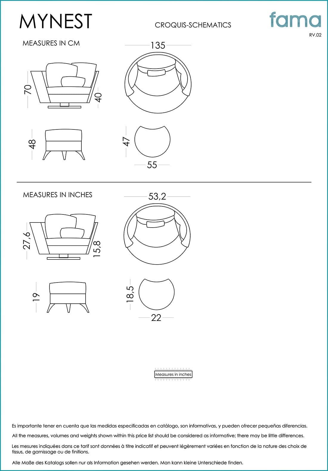 fauteuil_moderne_famaliving_montreal_mynest_fiche_technique