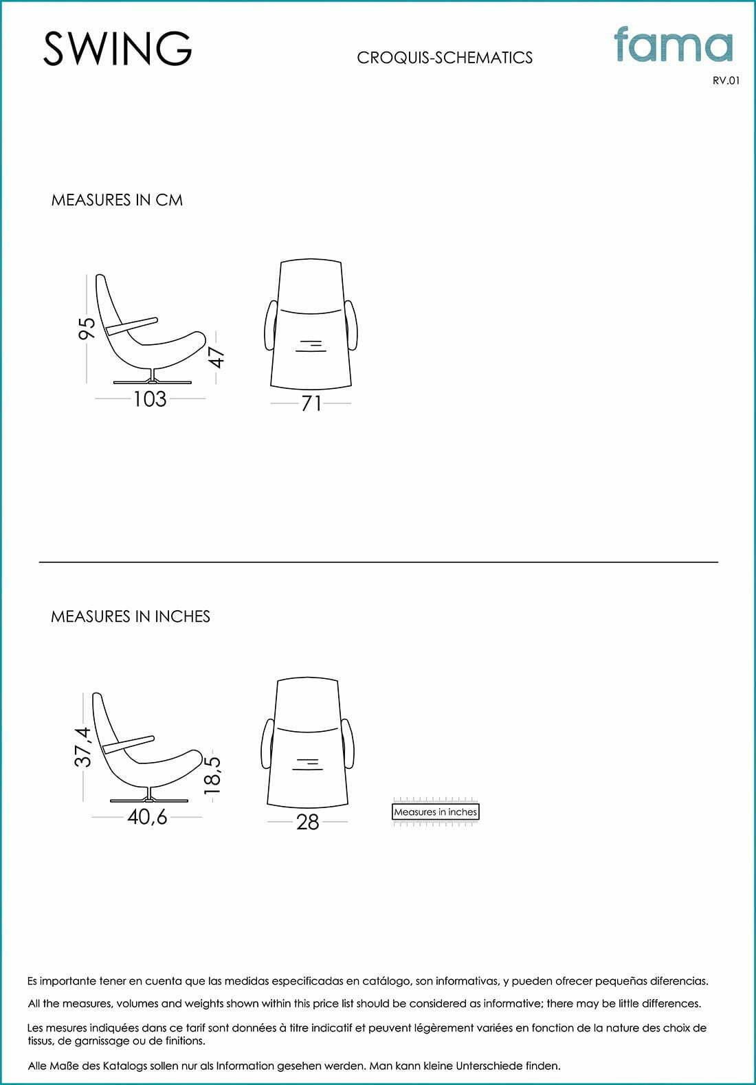 funky-armchair-swivel-base-famaliving-montreal-swing-specification-sheet