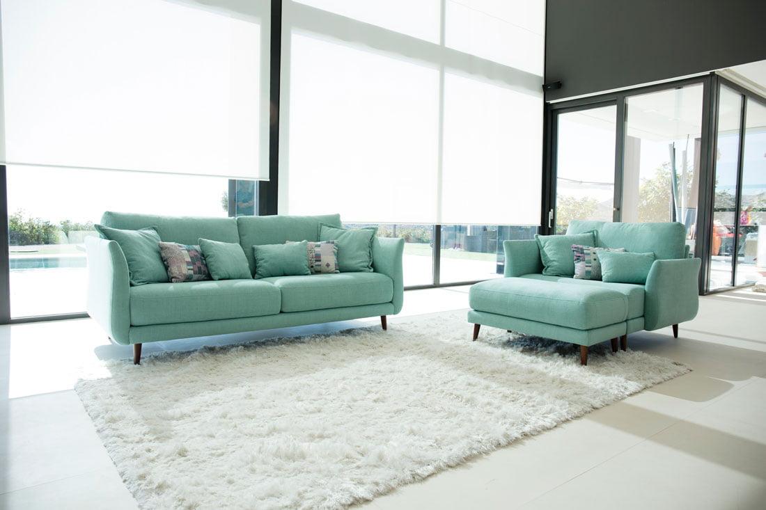 Funky modern furniture cool finder cool modern and for Funky designer furniture