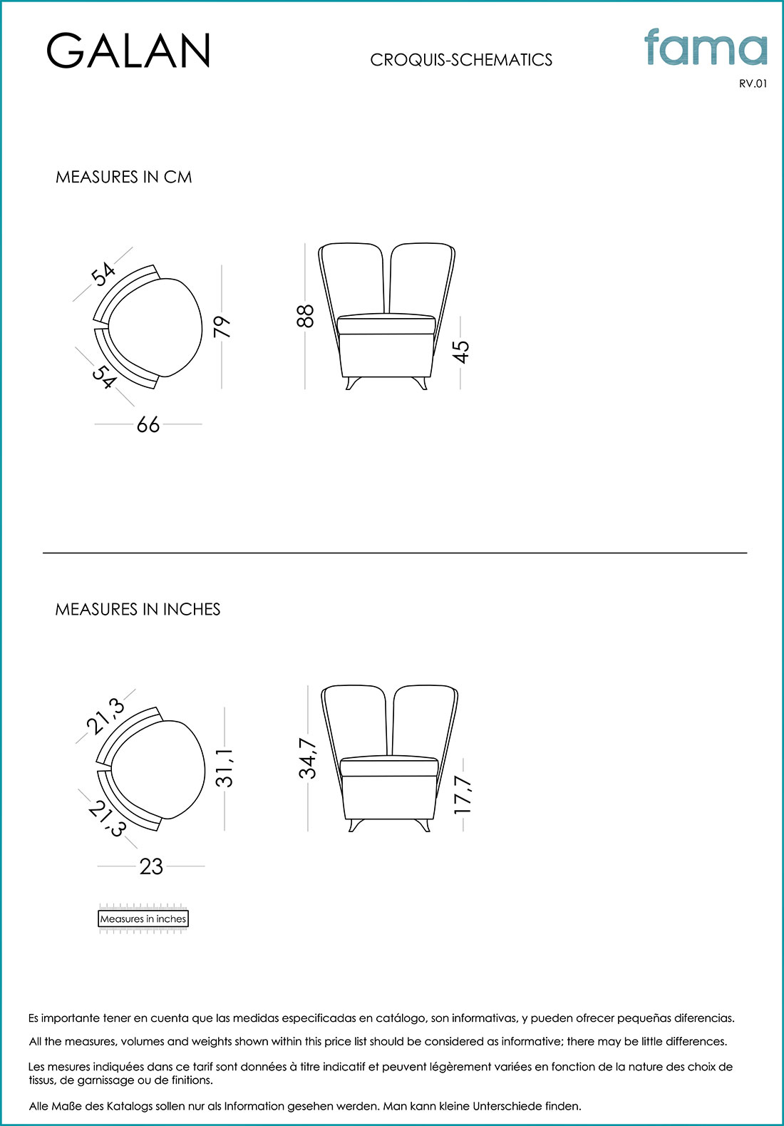 funky_chair_famaliving_montreal_galan_specification_sheet