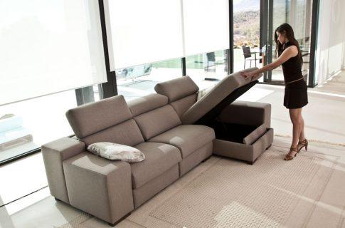 lotus-sectional-modern-sofa-montreal