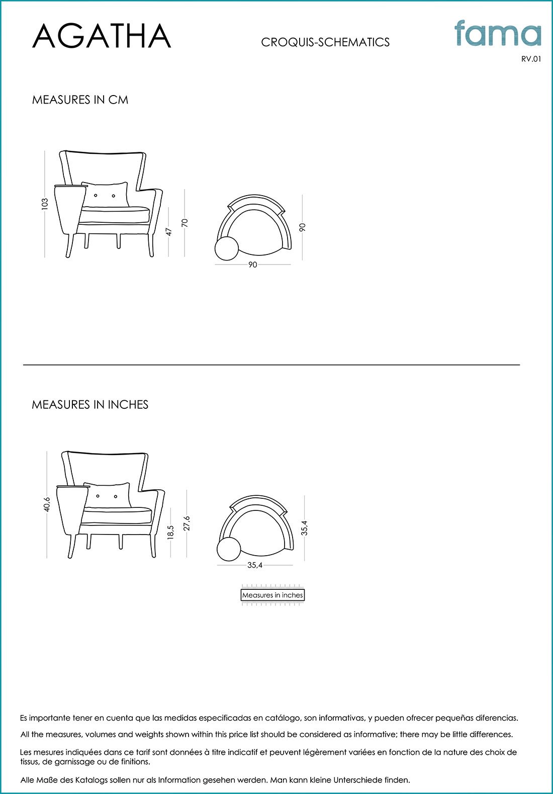modern-armchair-famaliving-montreal-agatha-specification-sheet