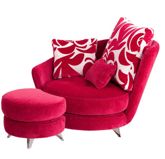 modern-red-chair-fama