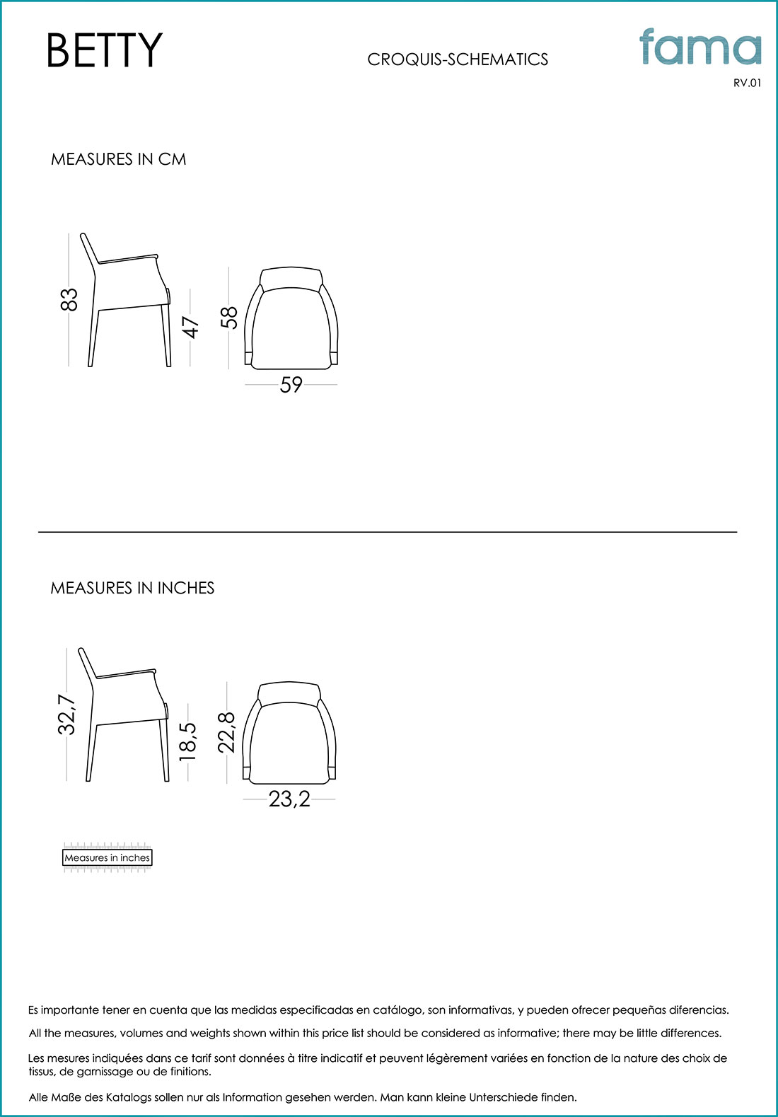 modern-wood-chair-famaliving-montreal-betty-specification-sheet