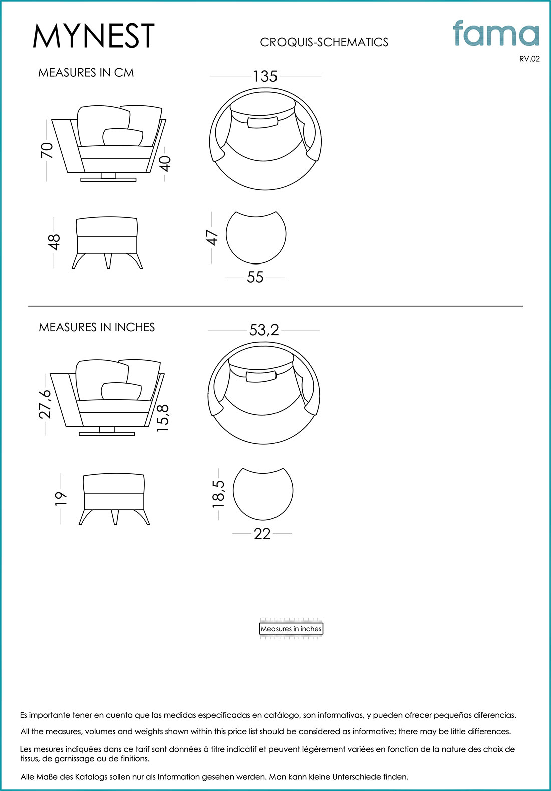 modern_armchair_famaliving_montreal_mynest_specification_sheet