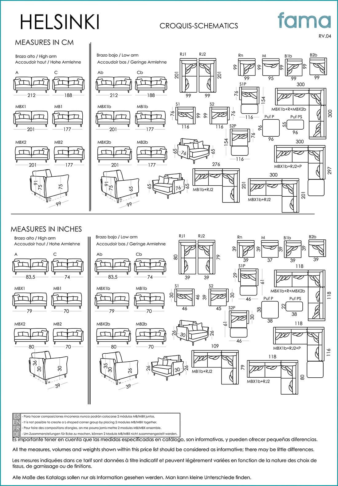 modern_chair_famaliving_montreal_helsinki_specification_sheet