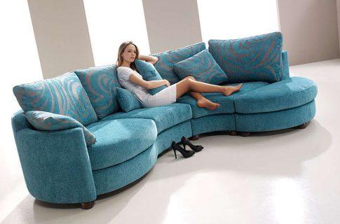sectional-sofa-afrika-3