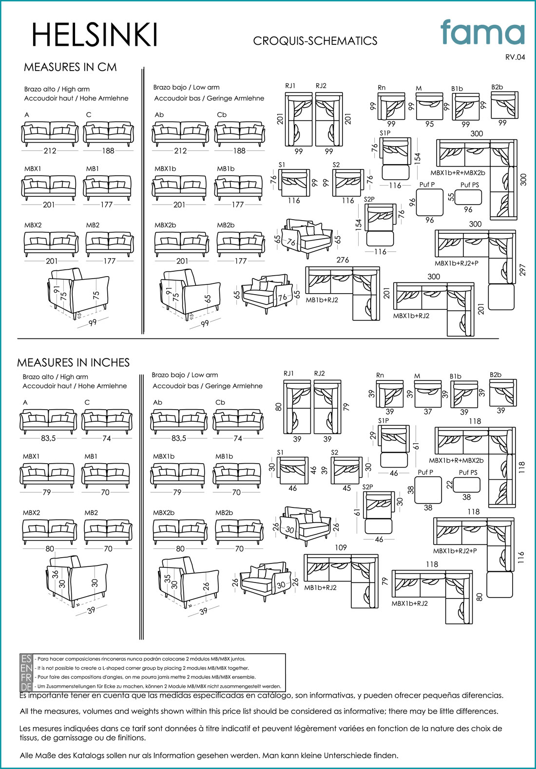 sofa-modern-meuble-contemporaine-famaliving-montreal-helsinki-specification