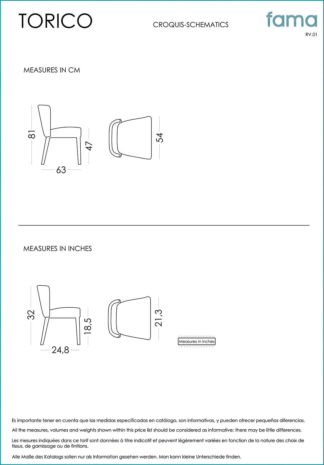 chaise_moderne_famaliving_montreal_torico_fiche_technique