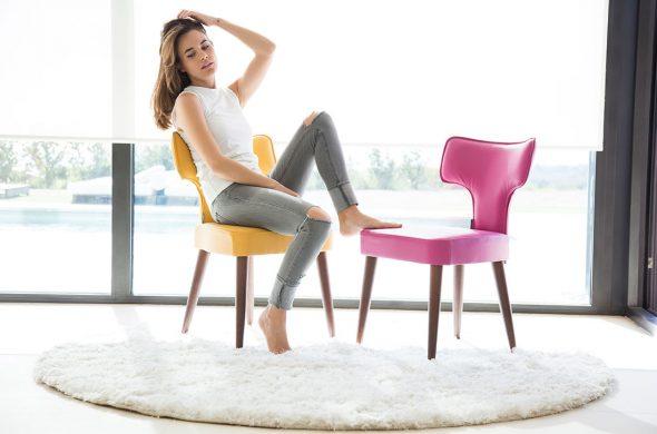 modern_chair_famaliving_montreal_mili-lalo_5