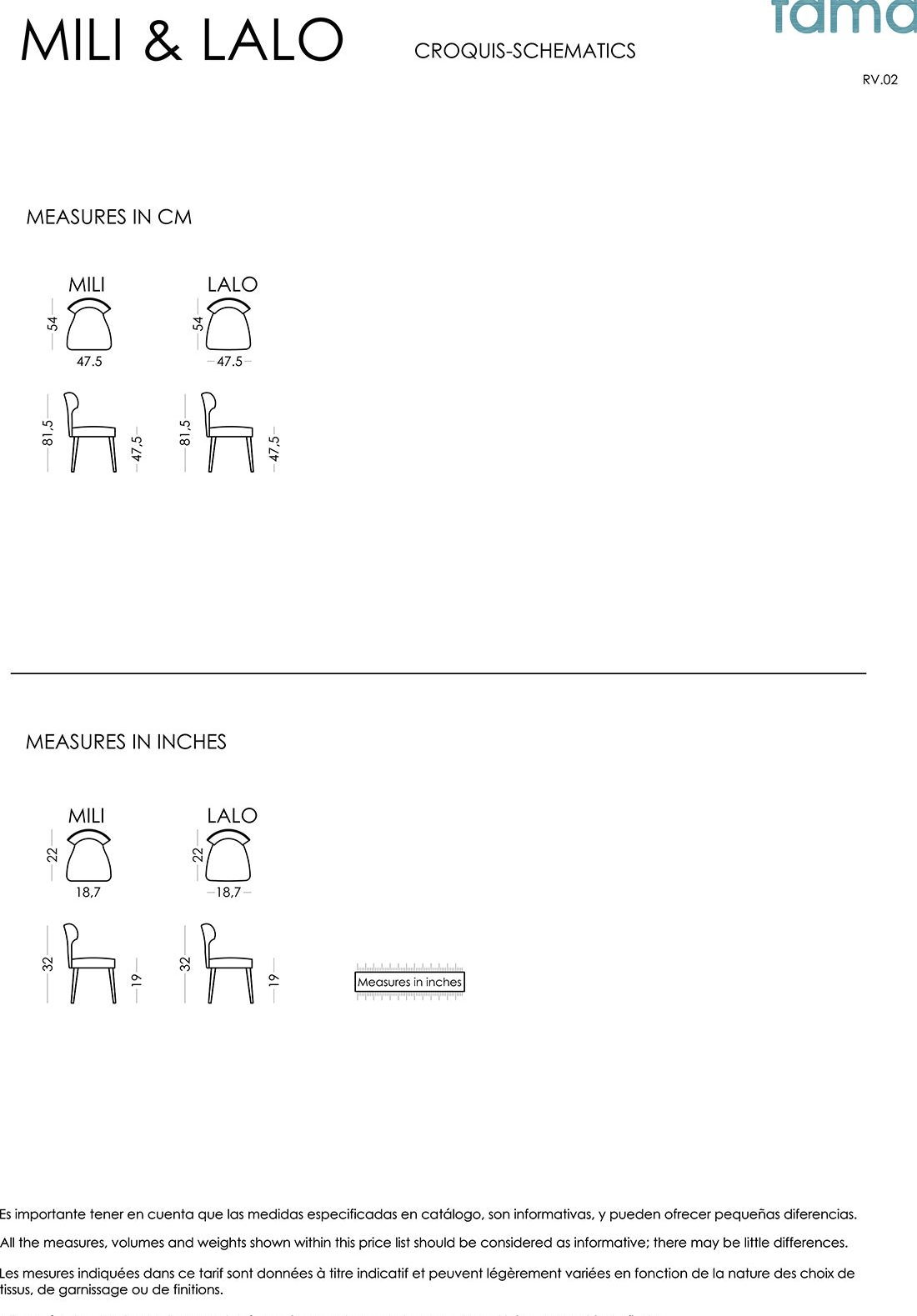 modern_chair_famaliving_montreal_mili-lalo_specification_sheet