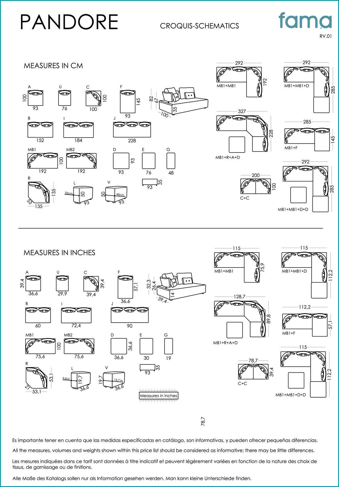 sectionnel-funky-mobilier-moderne-famaliving-montreal-pandore-specifications