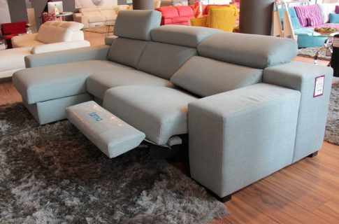 Modern Sofa Bed Montreal