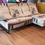 Sofa Stock Montrel