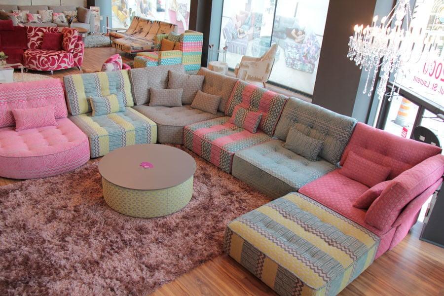 arianne-modern-modular-modern-furniture-montreal