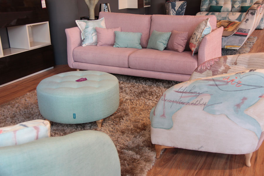 helsinki-retro-sectional-modern-furniture-montreal