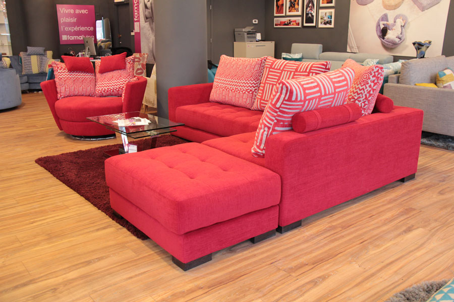 manacor-modern-sectional-modern-furniture-montreal