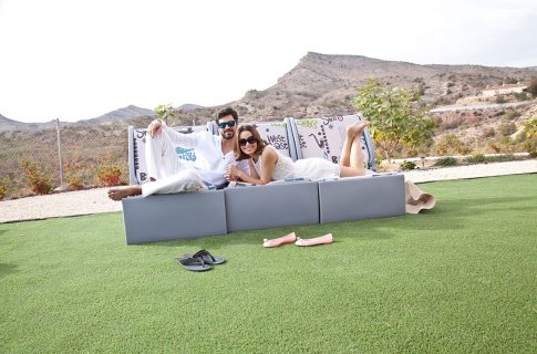 modern-outdoor-furniture-montreal-10
