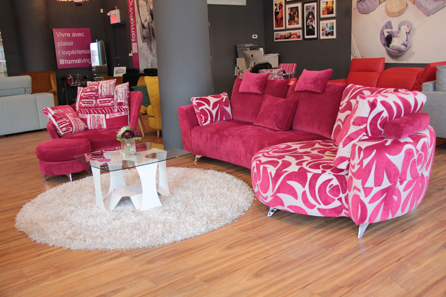 valentina-modern-sectional-montreal