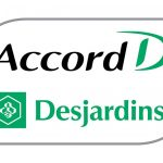 0% FINANCING ACCORD D
