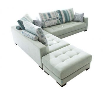 manacor-sectional-sofa-front1