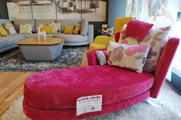 moderne-armchair-montreal