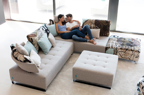 modern-modular-smart-sofa-button-effect-sofa-contoured-shaped-backrest-panky-curved-backrest-design-furniture-backrest-removed-sofa-avant-garde-funky-focal-point-furniture_fama-living-montreal-1