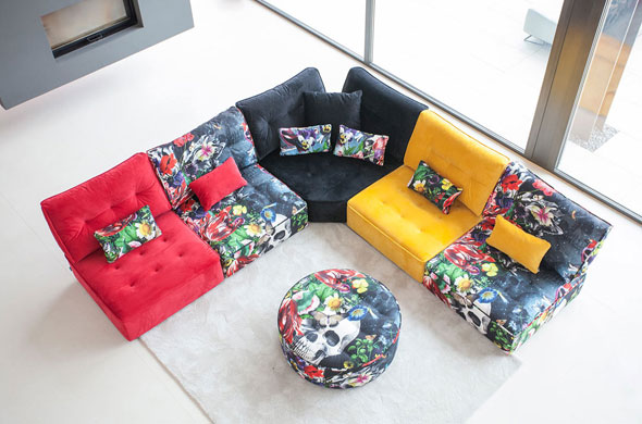 modern-sectional-sofa-furniture-arianne-love-avant-garde-funky-focal-point-furniture_montreal-5