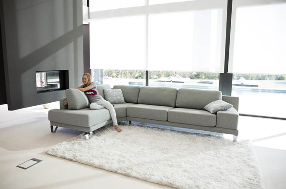 modern-smart-contemporary-unique-modular-sofa-low-back-modular-sofa-storage-arm-sofa-madison-sofa-chaisse-longue-famaliving-funky-_montreal-3