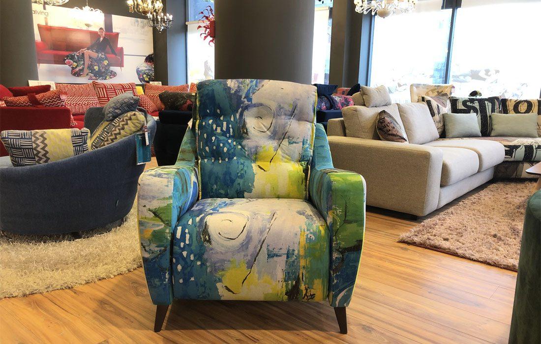 modern-armchair-avalon