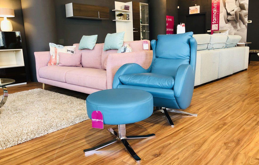 modern-armchair-lenny