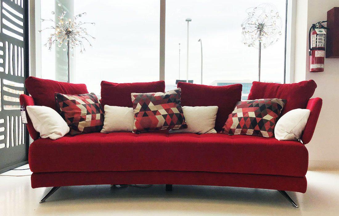 modern-sofa-pacific