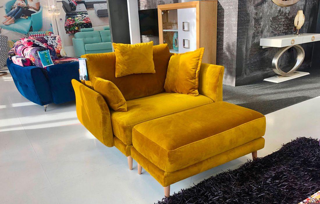 helsinki_modern_sofa_montreal_f