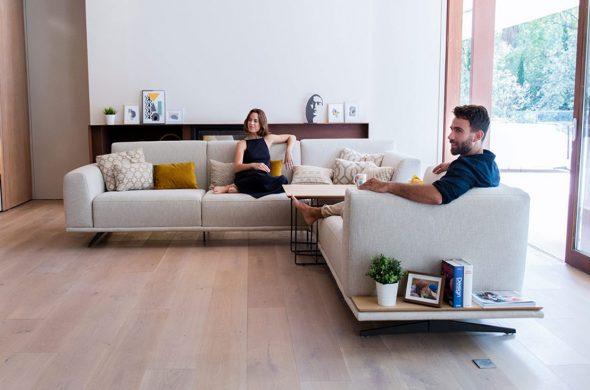 Klee_modern_sofa-Montreal