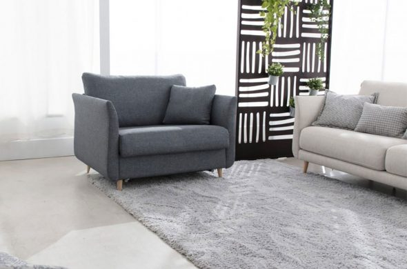 Helsinki_Armchair_Bed_montreal