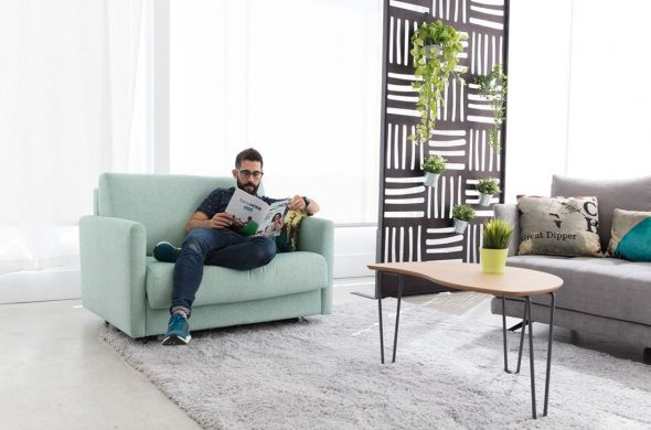 Mario_Armchair_Bed_Modern_Montreal