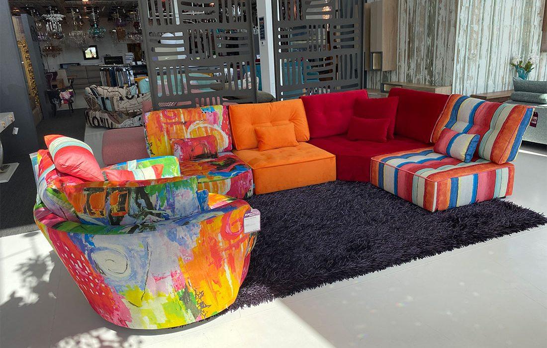 Modern_Sofa_Montreal