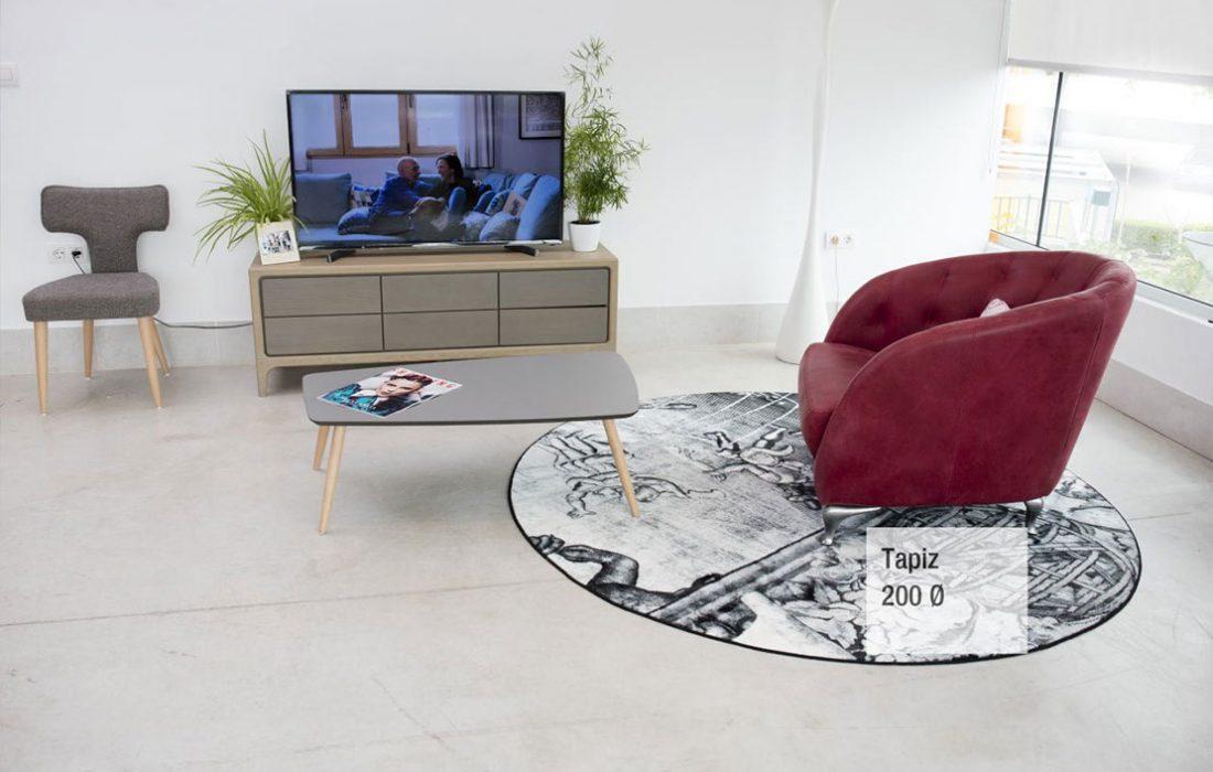 gata_modern_rug_tapiz