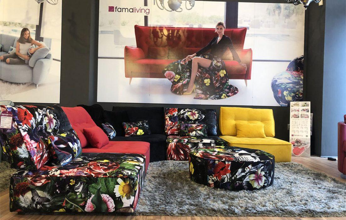 modern_sofa_montreal_arianne