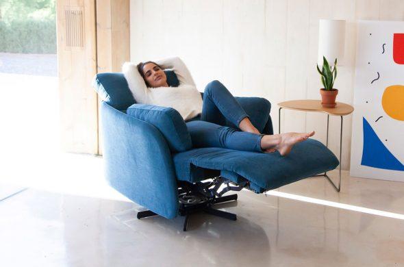modern-furniture-adan-2