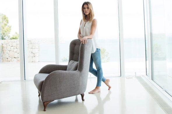 modern-furniture-aston-5
