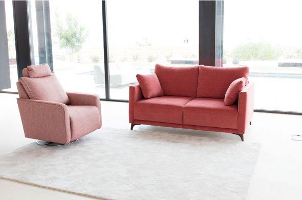 modern-furniture-dali-2