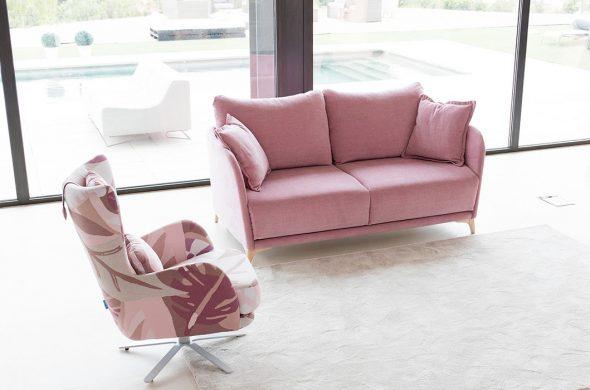 modern-furniture-gala-2